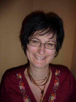 Mein Name ist <b>Christine Kraus</b> Durch meinen sehr geliebten Beruf als <b>...</b> - Christine